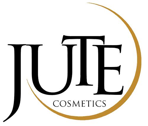 Jute Cosmetics Co.