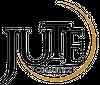ژوت: فروشگاه اینترنتی لوازم آرایشی، محصولات بهداشتی